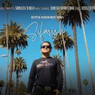 "Deepesh kishor Bhattarai Released A New Song ""Sifarish"""