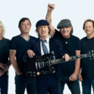 WATCH AC/DC'S NEW 'DEMON FIRE' VIDEO