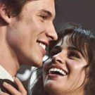Camila Cabello & Shawn Mendes Release Intimate Video For 'The Christmas Song'